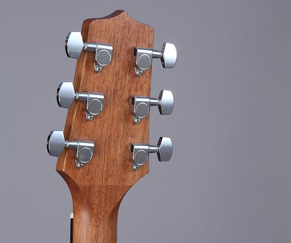 Takamine GD11M NS Akustisk Gitar mStålstrenger Voss Musikk