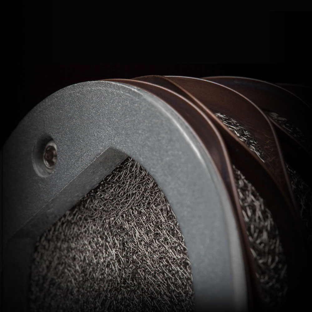 Aston Microphones Spirit Kondensator Mikrofon Stormembran